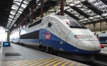 La promotion SNCF / AirBnb annulée après un tollé
