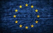 Recul de l'activité du secteur privé en décembre dans la zone euro