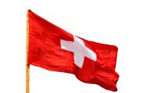 La Suisse recherche les héritiers des comptes en déshérence