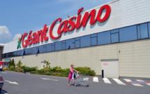 Casino au cœur d'une tempête boursière