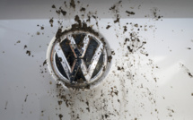 L'ex-PDG de Volkswagen sera payé des millions en 2016