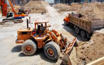 Mondial 2022 : le Qatar accusé d'esclavage se défend