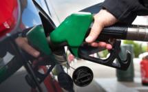 Carburants : le Diesel chute de 4,59 centimes en une semaine