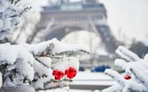 La France sort du top 20 des pays où il fait bon vivre