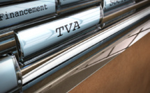 TVA : une fraude de plus 14 milliards d'euros en France