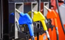 Carburants : un prix à la pompe sous la barre d'un euro le litre