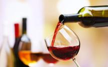 Le vin pourra être produit partout en France, sans indication géographique