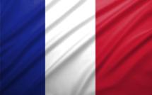 Bouygues va-t-il vendre une partie de TF1 à Orange ?