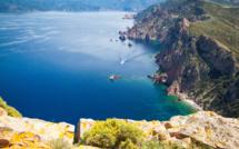 Corse : la nouvelle SNCM concurrencée par d'anciens prétendants