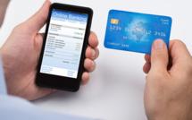 Orange s'allie à Groupama pour lancer sa propre banque mobile