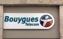 Orange et Bouygues officialisent leurs discussions