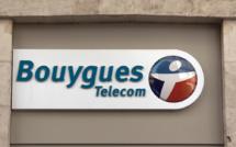 Orange et Bouygues officialisent leurs discussions
