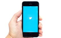 Twitter veut faire sauter la limite des 140 caractères