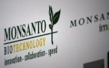 Monsanto va de nouveau supprimer des emplois