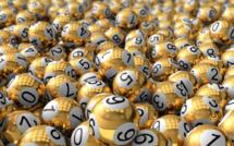 Loterie record aux États-Unis : 1,3 milliard de dollars !