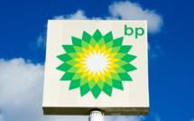 BP annonce encore 4 000 suppressions d'emplois