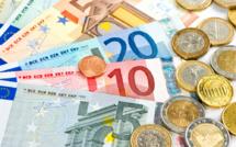Maîtriser la dépense publique : le mot d'ordre de la Cour des comptes