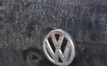 Les autorités américaines rejettent le plan de Volkswagen