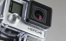 GoPro licencie 7% de ses effectifs