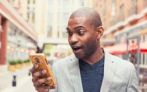 Archos : un chiffre d'affaires en hausse pour la marque française de smartphones