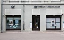 Le ministère des Finances va mettre en ligne un comparateur des tarifs bancaires