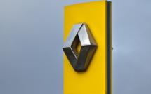 Renault annonce un plan pour faire rentrer ses voitures dans les normes