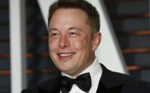 SpaceX : nouvel échec pour la fusée réutilisable