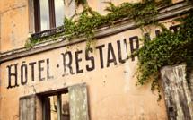 Tourisme : l'hôtellerie parisienne en difficulté