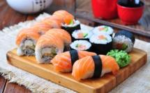 """Les restaurants japonais auront leur """"label"""""""