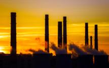 La baisse du pétrole permet à Engie de relancer les centrales à gaz