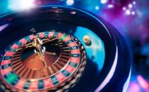 Jeux d'argent : les Français ont perdu 10 milliards d'euros en 2015