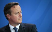 La France ne veut pas voir la Grande-Bretagne quitter l'Union européenne