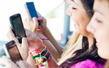 Free Mobile : bientôt un pied au Royaume-Uni ?