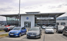 Après le scandale Volkswagen, la Commission européenne veut retrouver de la voix