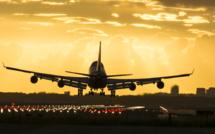 Boeing : bénéfices en baisse et prévisions difficiles pour cette année