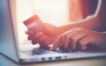 E-commerce : 64,9 milliards d'euros dépensés en 2015 par les Français