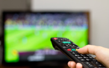 Canal+ : Vivendi s'intéresse à BeIN Sports