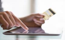 Le comparateur de tarifs bancaires du gouvernement est en ligne
