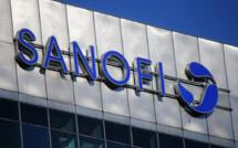 Plus de 600 postes supprimés chez Sanofi