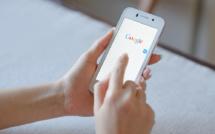 Bercy rejette toute possibilité de négociation avec Google