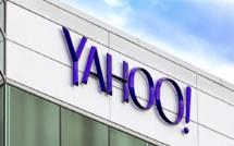 Yahoo continue de perdre de l'argent