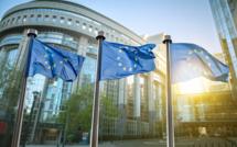 France : croissance revue à la baisse pour 2016 par Bruxelles