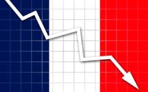 Balance commerciale : la France s'en sort bien grâce au pétrole et à l'euro