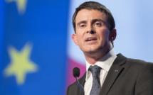 Crise des agriculteurs : Manuel Valls vise la Commission européenne