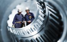 Les industriels prévoient plus d'investissements en 2016