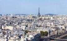 Airbnb : la copropriété pourra interdire les sous-locations