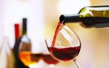 Vins et spiritueux : un cru record pour 2015