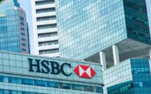 HSBC : un transfert d'employés vers Paris en cas de Brexit