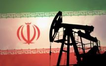 L'Iran ne veut pas geler sa production de pétrole