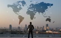 Croissance Mondiale : l'OCDE revoites ses prévisions à la baisse